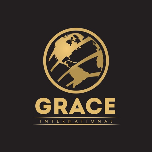 Grace International