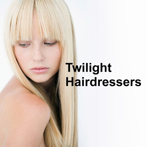 Twilight Hair Salon