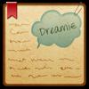 Dreamie - Kuko.sk Cover Art