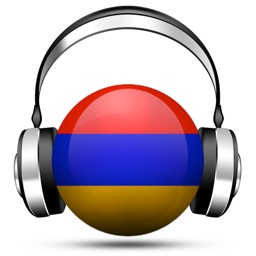 Armenia Radio Live Player (Armenian)