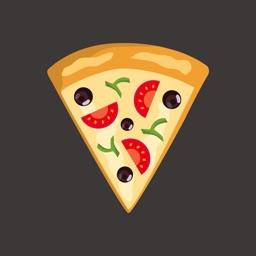 Pizza Recipes: Food recipes, healthy cooking