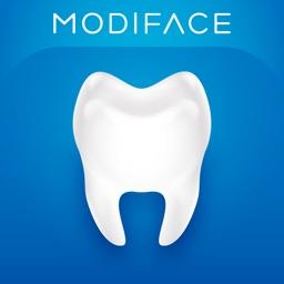 Virtual Dentist - Professional Edition