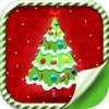 Christmas Tree Wallpaper – Xmas Background Themes