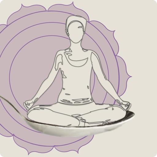 YogicFoods - Vegetarian recipes to detox your body and balance your chakras using Kundalini yoga