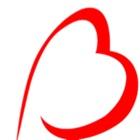 St. Bernards Family icon