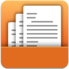 TemplatesPro for Letters - INSPIRING-LIFE TECHNOLOGIES PRIVATE LIMITED