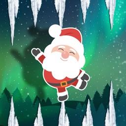 Flappy Santa - Flying Santa Claus