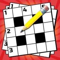 Codes for Mom's Crosswords Hack