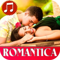 Música Romántica Soft Baladas de Amor