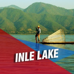 Inle Lake Tourist Guide