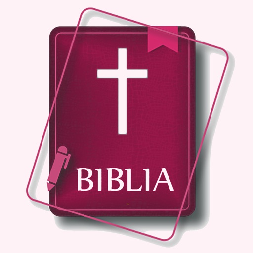 Biblia Cornilescu pentru Femeile. Audio Bible in Romanian for Women