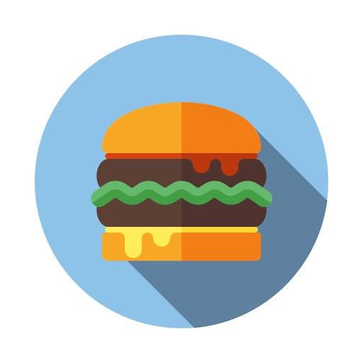 Burger Australia