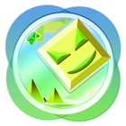 Cheats Guide for Geometry Dash Unblocked Game icon