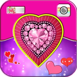 iCollage Camera-Best Photo Collage&BeautyCamera