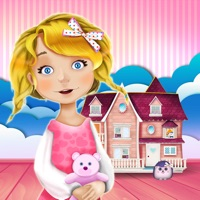 Codes for Doll House Decoration Games: Dream Home Design.er Hack