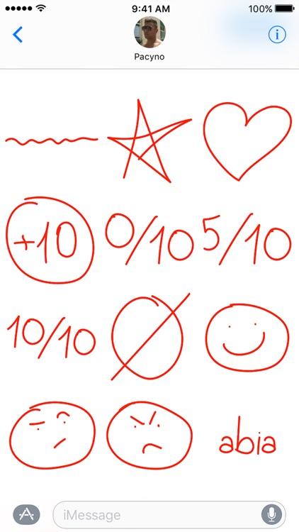 Pe Care - Corecteaza gramatica prietenilor tai screenshot-3