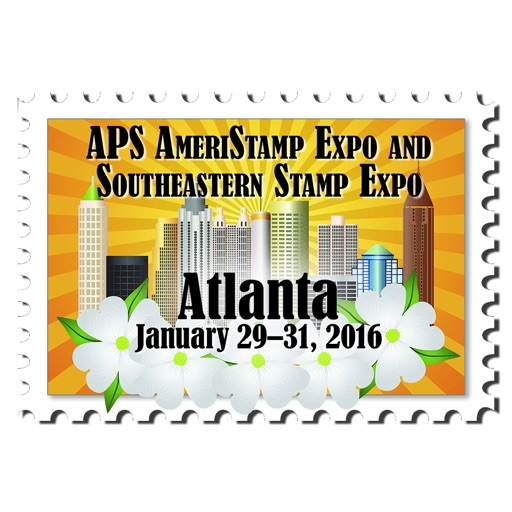 AmeriStamp Expo