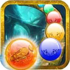 Activities of Ocean Cash - UnderWace Marble