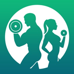 GymBoom - Workout Gym Log