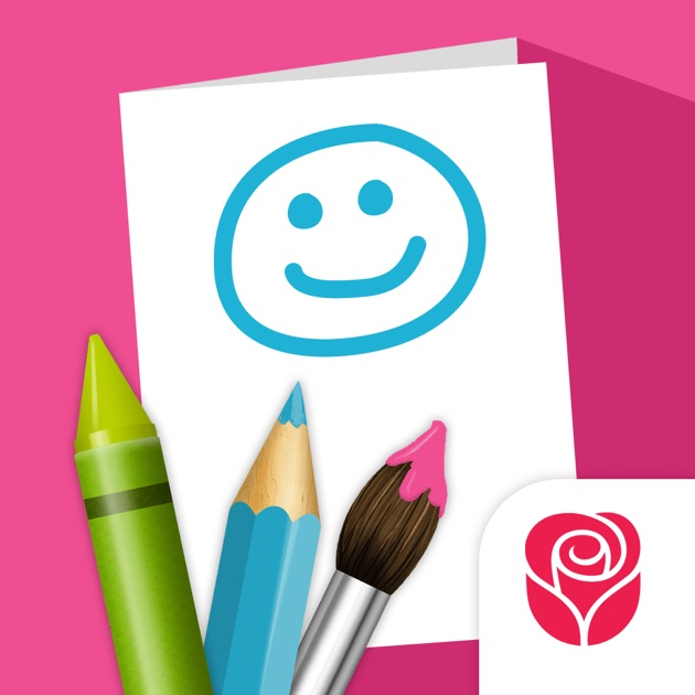 Create And Send Birthday Cards And