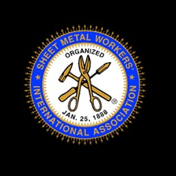 Sheet Metal Workers' Local 73