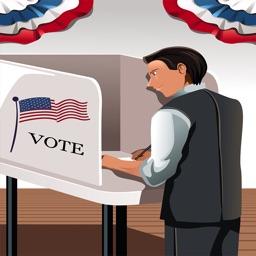 Political Polls
