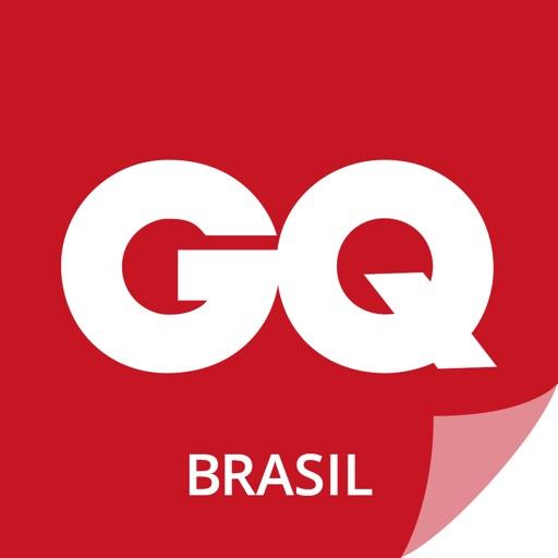 Revista GQ Brasil