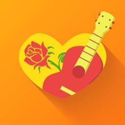 Latin Social - Dating, Chat & Meet Latino Singles
