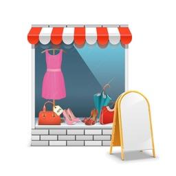 女神衣橱 - 全球时尚穿衣风向,潮流搭配,单品配饰