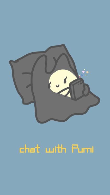 布美酱Pumi