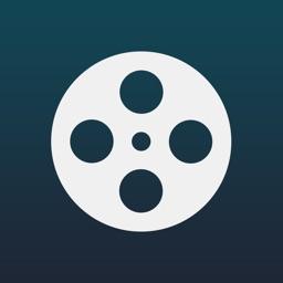 SeenIt - Movies Tracker (Trakt)