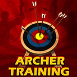 Archer Apple Shooter - Free bow and arrow games