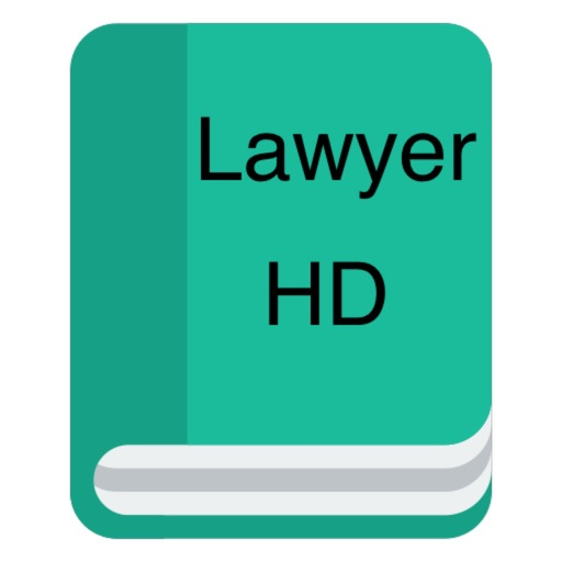 Lawyer's Jokes HD