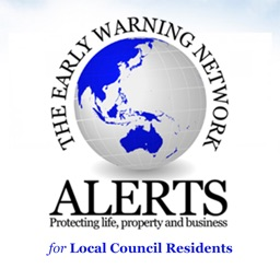 CouncilAlert