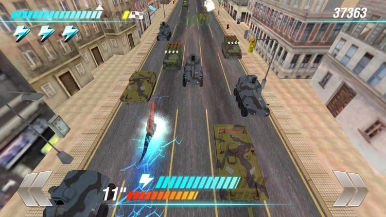 Jurassic Pets . Hungry Dinosaur Animal Racing Game For Kids Free screenshot-3