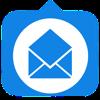 MailTab Pro for YH Mail - Fangcheng Yin