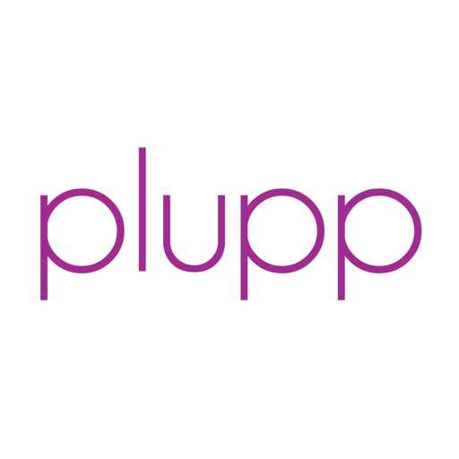 plupp - helps you find your way back