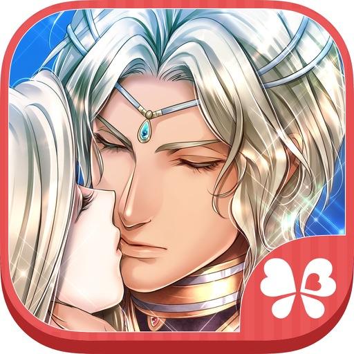 My Fairy Tales+ iOS App