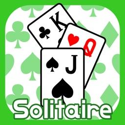 Solitaire : Klondike & FreeCell