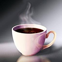 Caffeine in Drinks