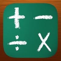 Codes for Simple Math - Free Math Game For Kids Hack