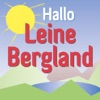 Hallo Leinebergland!