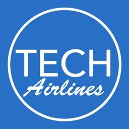 Tech aviation