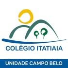 Colégio Itatiaia Campo Belo icon