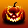 Fast & Furious Pumpkin Ranking