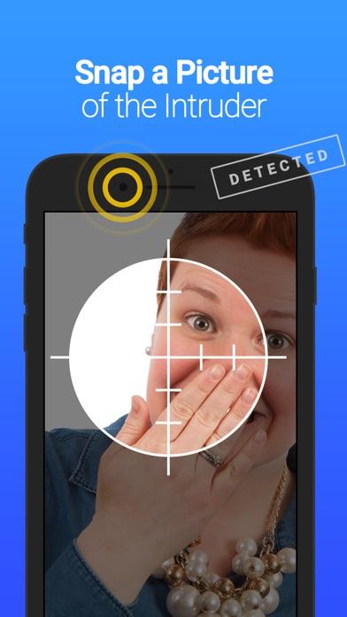 Vault - Hide photos & videos app image