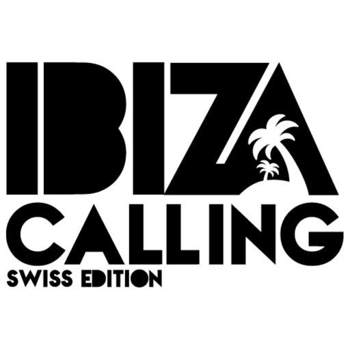 IBIZA Calling SWISS Edition