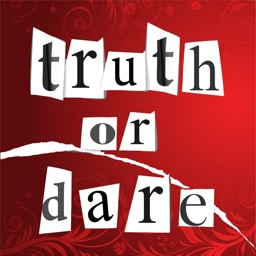 TRUTH or DARE - Hot Party Game (The Sex Edition)