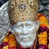 Sai Baba Aarti