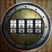 Codes for Escape the Room:Escapist Puzzle Challenge Games Hack